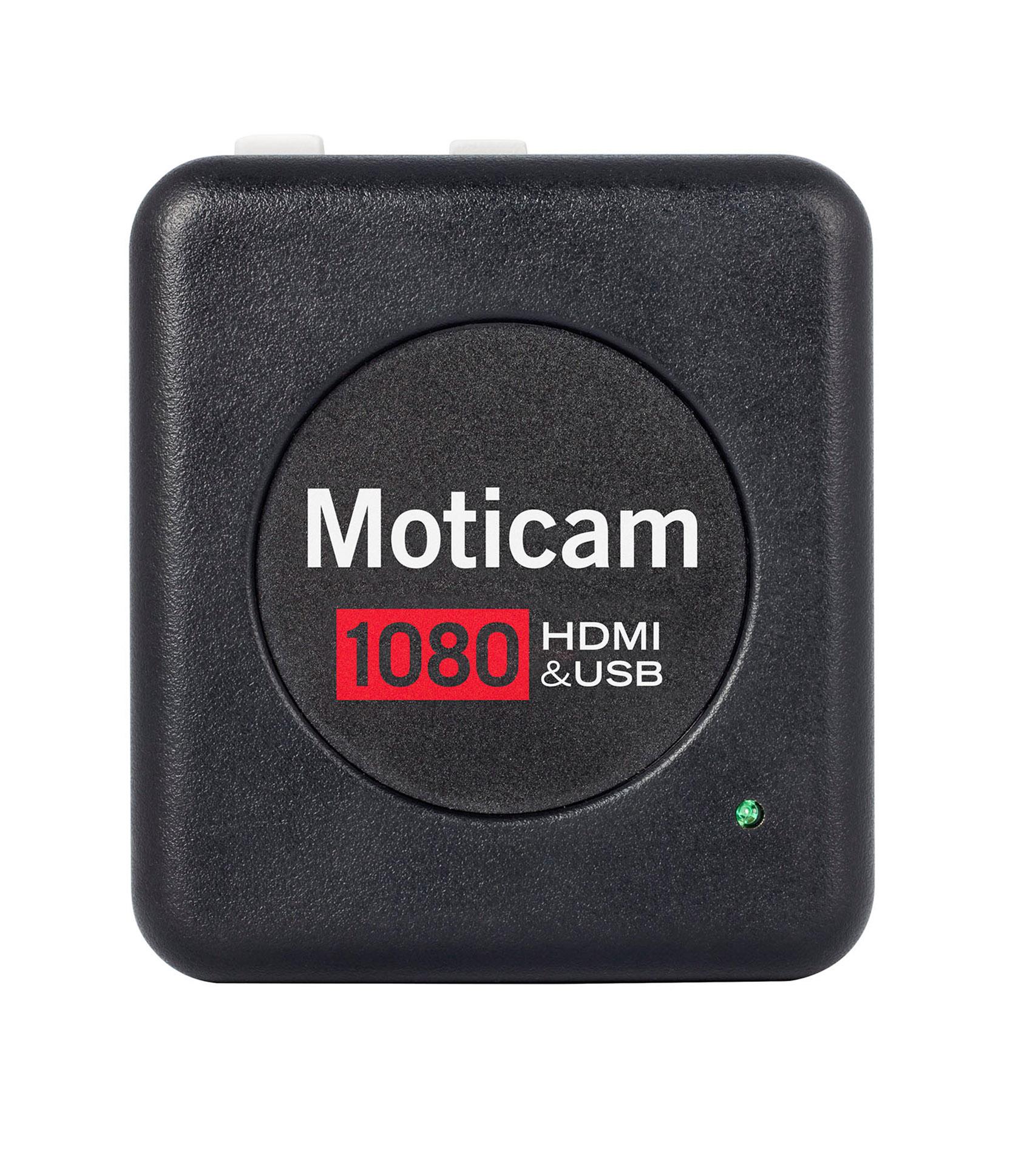 Moticam 1080 HD