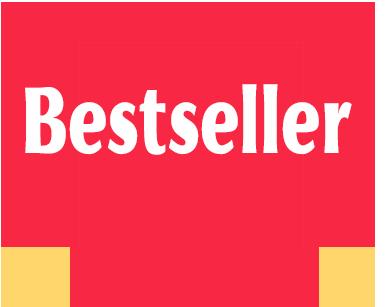 Betseller