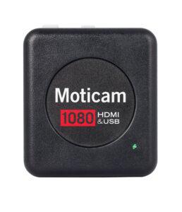 Moticam 1080HD